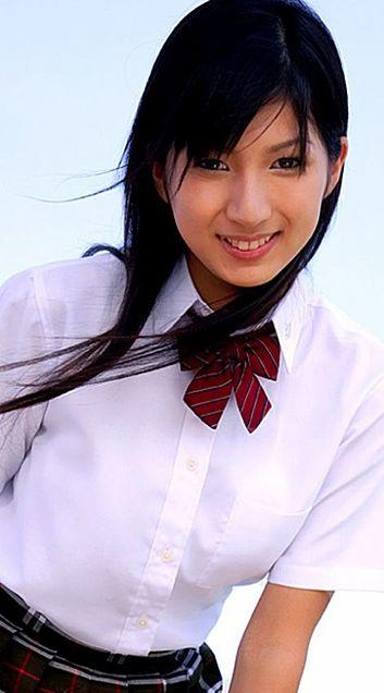 小田あさ美の画像 p1_16