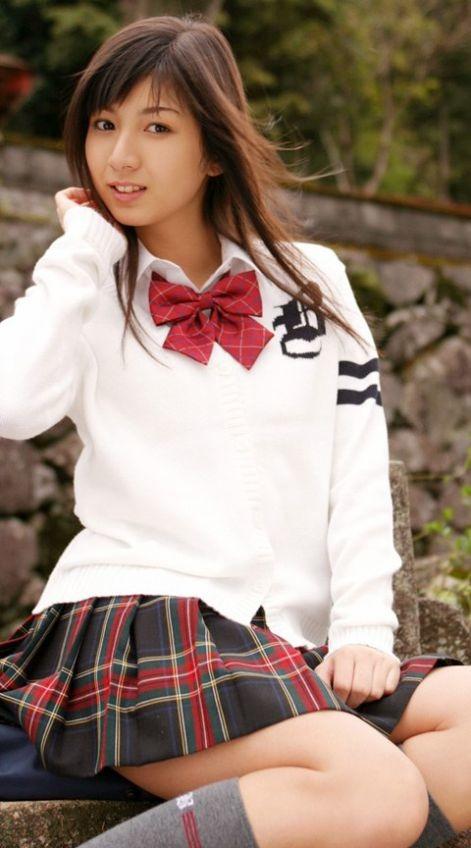小田あさ美の画像 p1_10