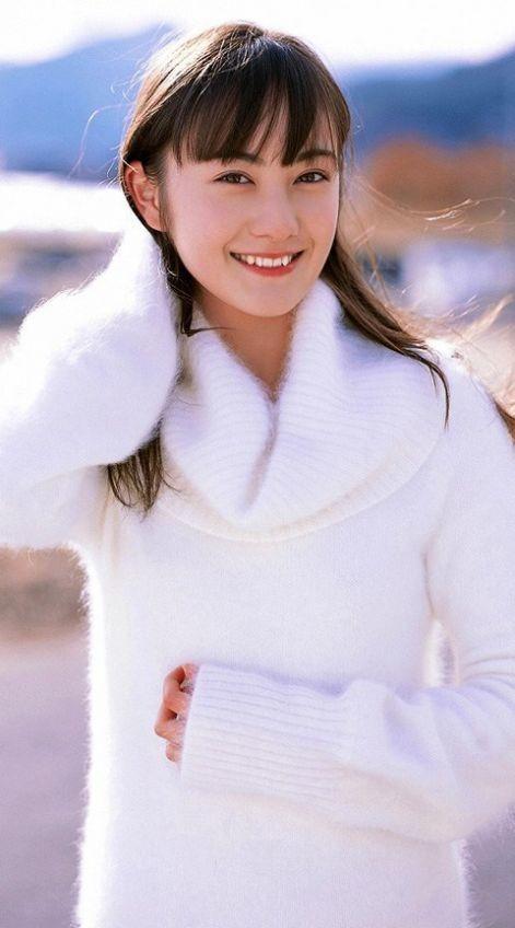 松山メアリの画像 p1_33