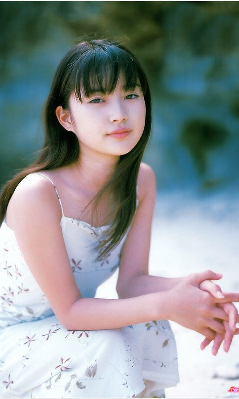 石田未来の画像 p1_13