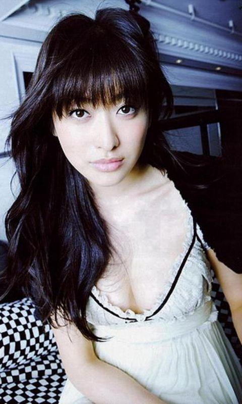 山田優の画像 p1_26
