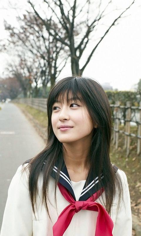 水沢奈子の画像 p1_25