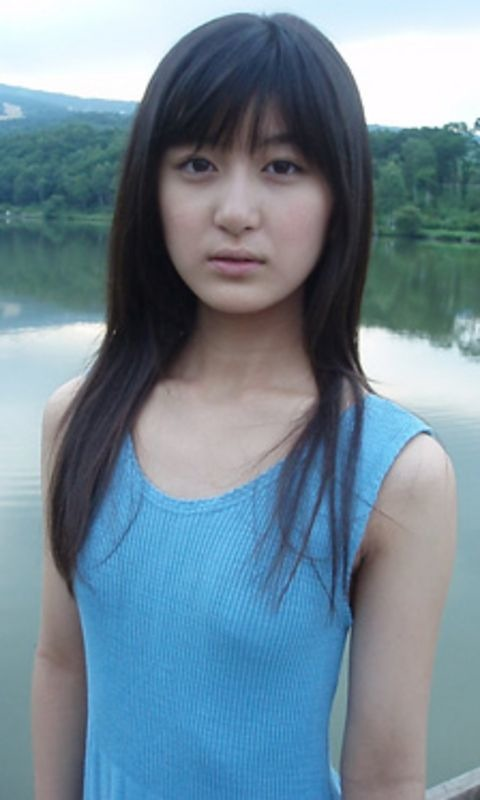 水沢奈子の画像 p1_24