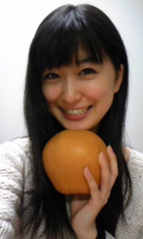 水沢奈子の画像 p1_27
