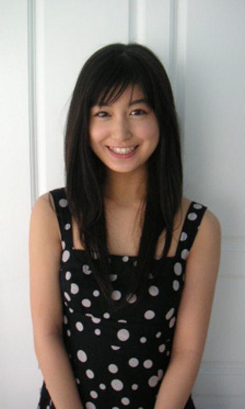 水沢奈子の画像 p1_23