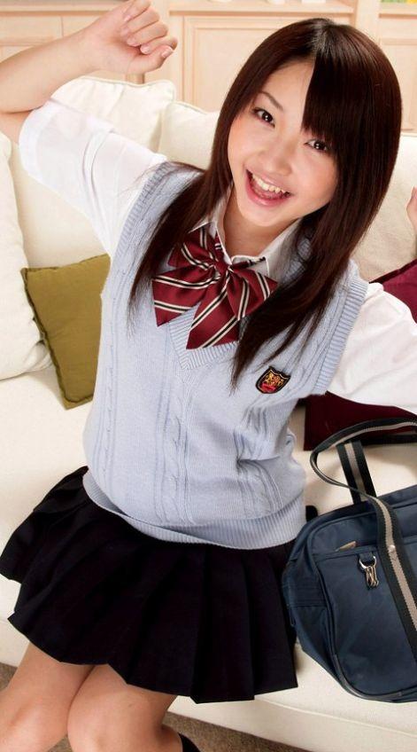 末永佳子の画像 p1_4