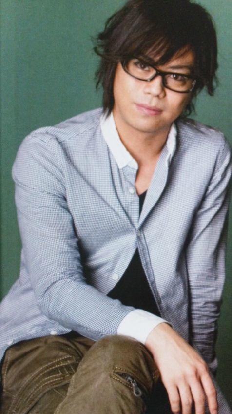 浪川大輔の画像 p1_37