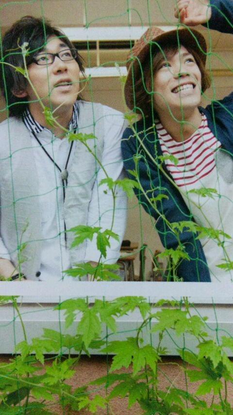 小野友樹の画像 p1_30