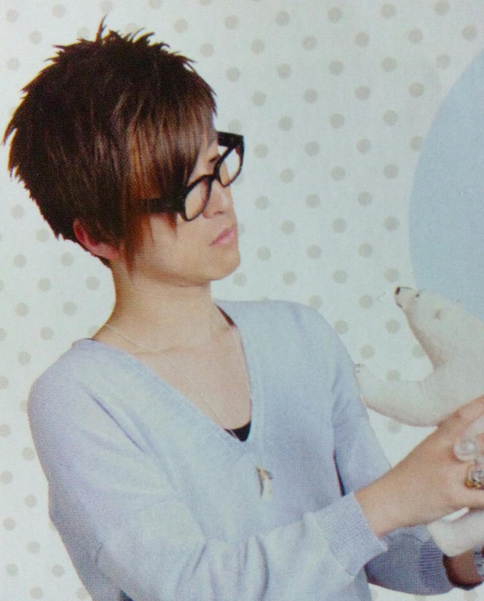 櫻井孝宏の画像 p1_38