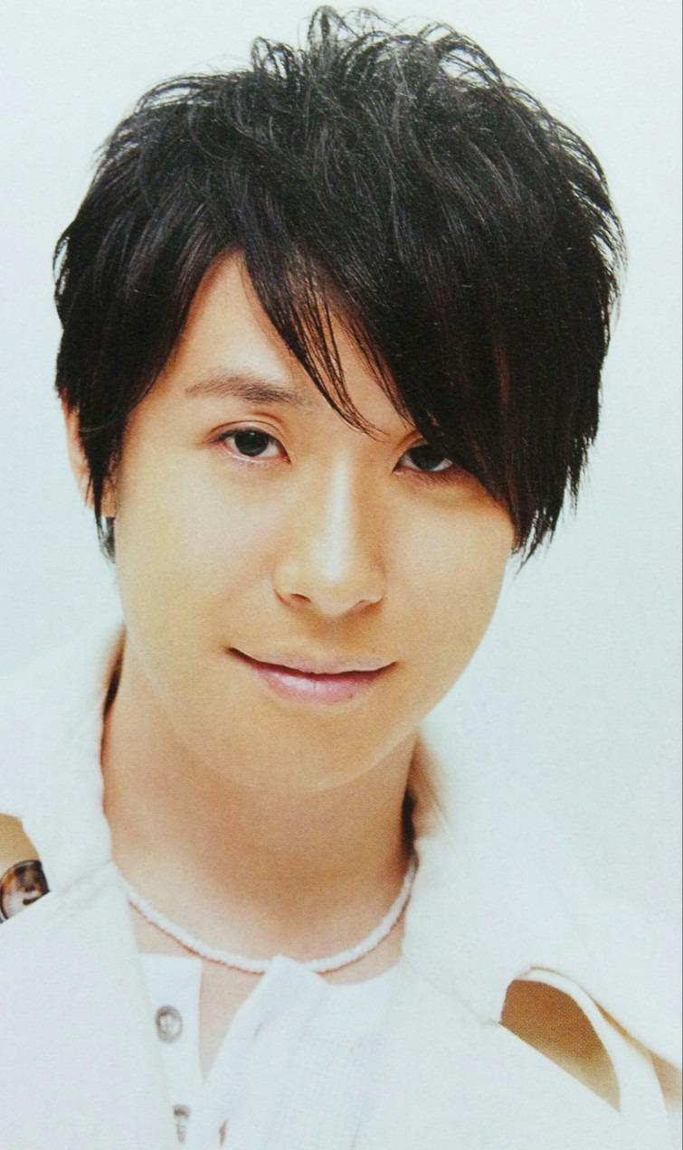 鈴村健一の画像 p1_38