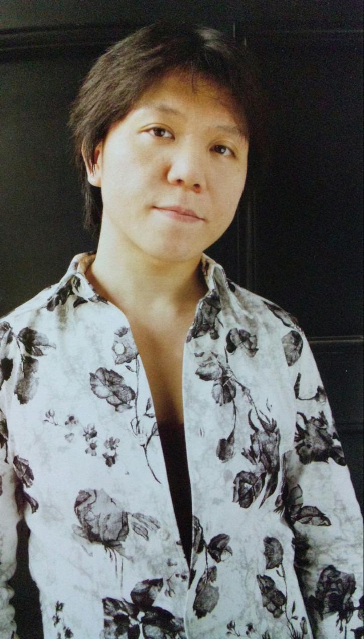 杉山紀彰の画像 p1_36
