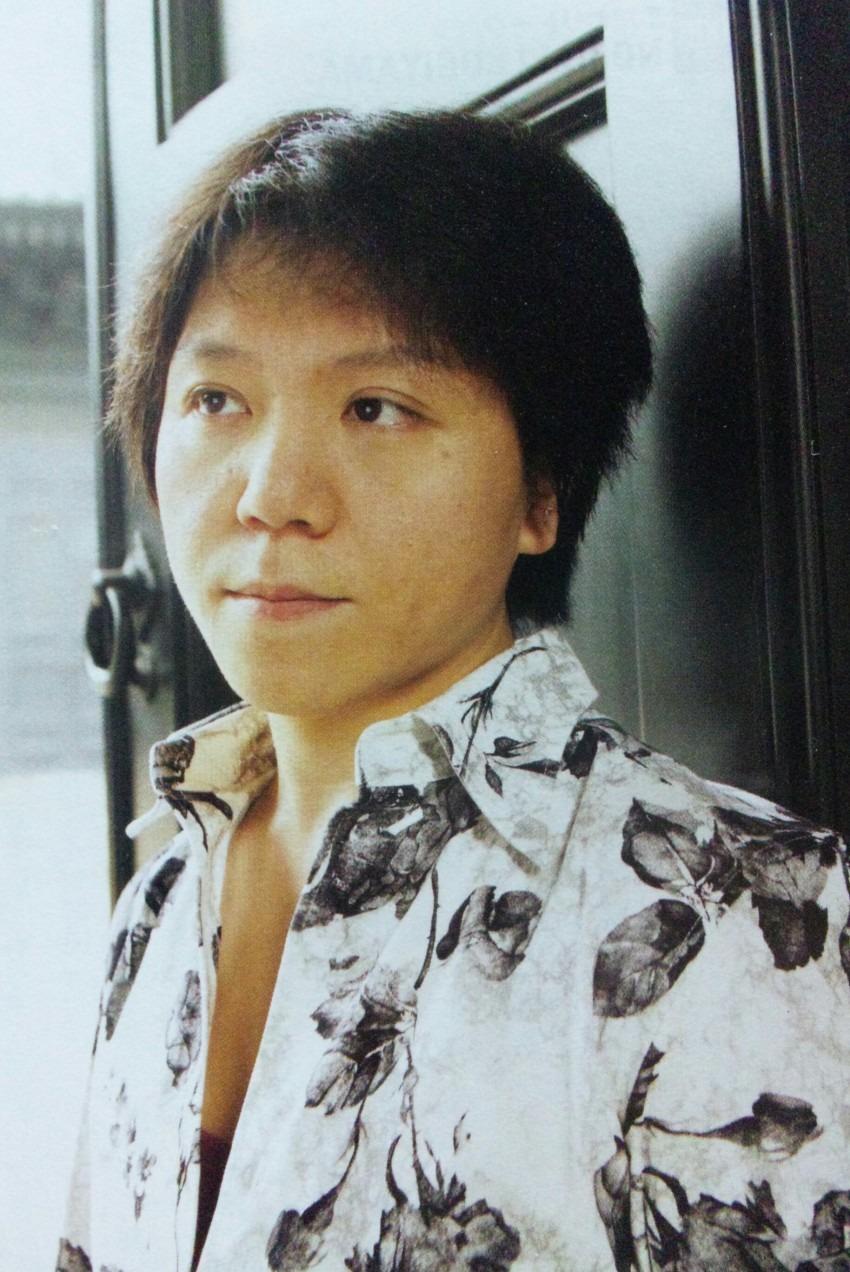 杉山紀彰の画像 p1_15