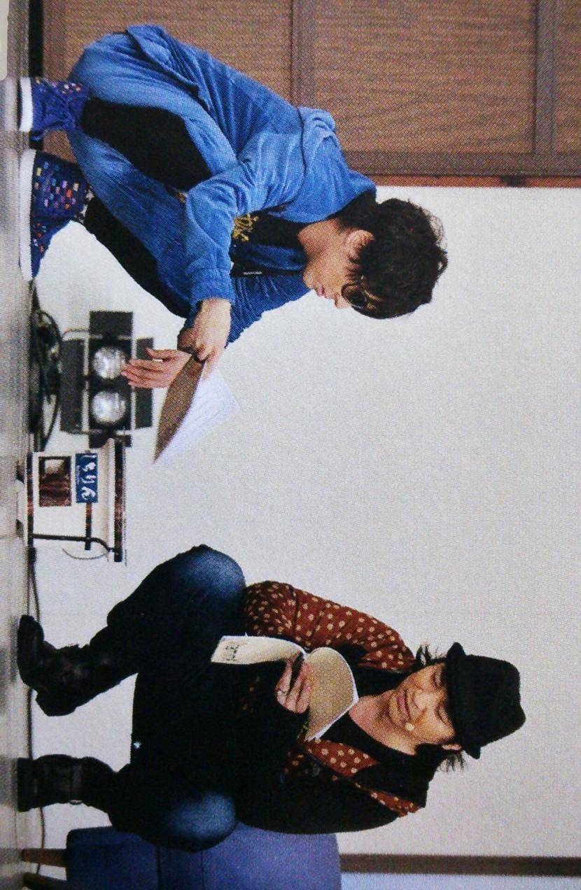 鳥海浩輔の画像 p1_35