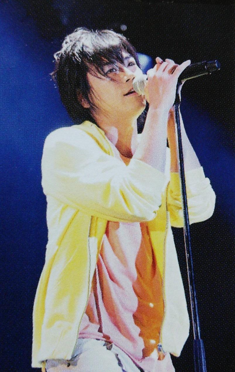 浪川大輔の画像 p1_39