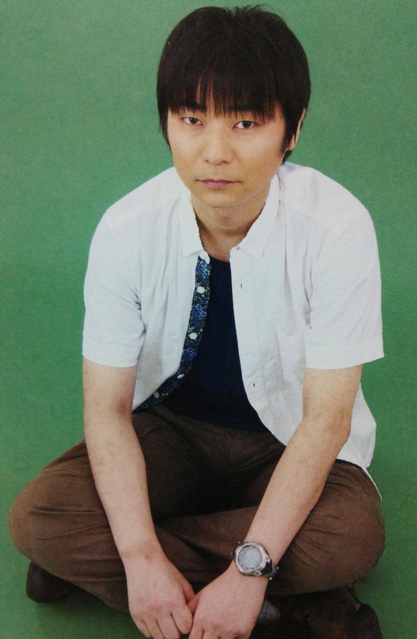 石田彰の画像 p1_37