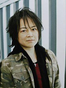 佐々木望の画像 p1_35