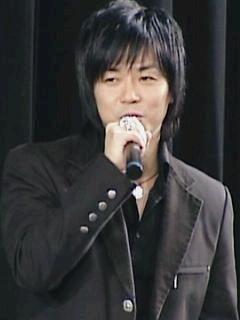 遊佐浩二の画像 p1_11