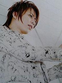 西川貴教☆T.M.Revolutionの画像(西川貴教に関連した画像)