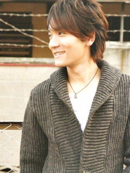 長野博の画像 p1_22