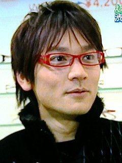長野博の画像 p1_17