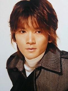 長野博の画像 p1_35