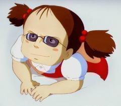 ムスカ! : 【爆笑www】ジブリ ...