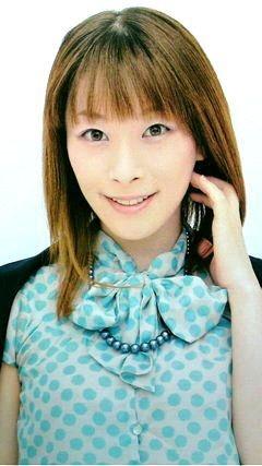 後藤邑子の画像 p1_27