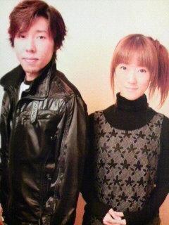 日野聡の画像 p1_34