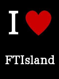 FTIslandの画像(プリ画像)