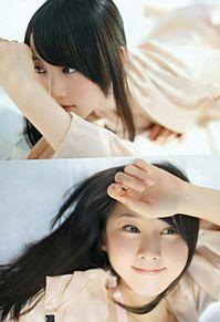 松井玲奈 れなちゃん SKE48AKB4 8 プリ画像