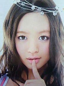 野崎萌香の画像 p1_34