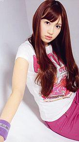 AKB48 芸能人プリ画 大島優子 コリス 小嶋陽菜 こじはる 篠田麻里子 河西智美 柏木由紀  プリ画像