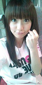 AKB48∞大島優子∞コリス∞前田敦子∞あっちゃん プリ画像