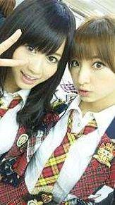 AKB48∞前田敦子∞あっちゃん∞プリ プリ画像