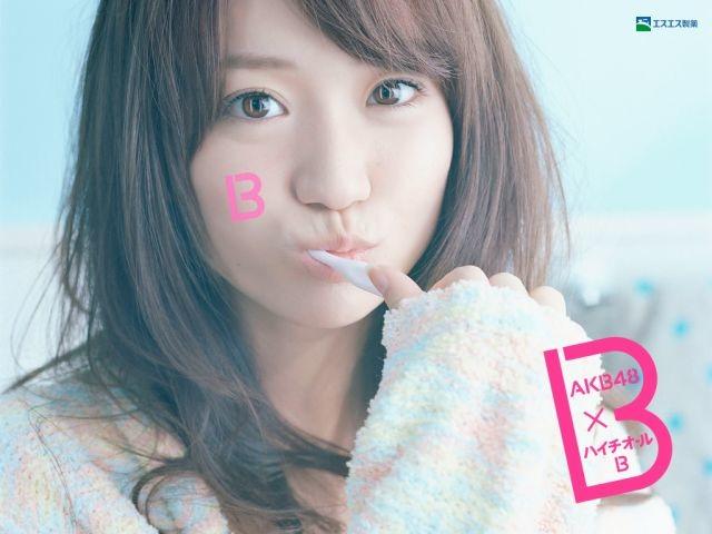 大島優子の画像 p1_12