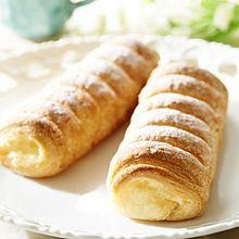 デニッシュパン カスターホイップコロネ セブンイレブンの画像(デニッシュパン カスターホイップコロネ セブンイレブンに関連した画像)