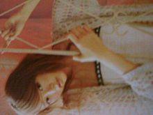 桐谷美玲美玲さんみれさんseventeenの画像(美玲さんに関連した画像)