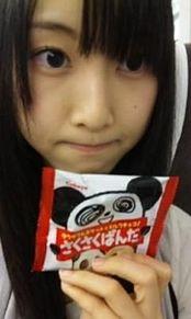 AKB48 SKE48 松井玲奈 剣道 さくさくぱんだ アイドル 芸能人の画像(さくさくぱんだに関連した画像)