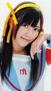 AKB48 渡辺麻友 まゆゆ ラミレス 渡り廊下走り隊 プリ画像