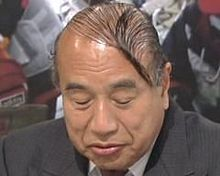 NHK ニュース プリ画像