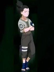 NARUTO ナルトシカマルの画像(NARUTO ナルトシカマルに関連した画像)
