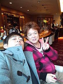 博多華丸 バットボーイズ 清人の画像(博多華丸に関連した画像)