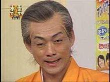 博多華丸 みのもんた 顔モノマネの画像(博多華丸に関連した画像)