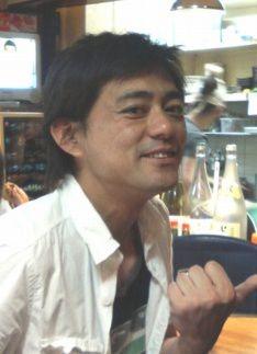 博多華丸の画像 p1_11