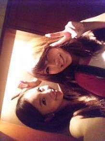 AKB48.板野友美.ともちん.はるな愛の画像(はるな愛に関連した画像)