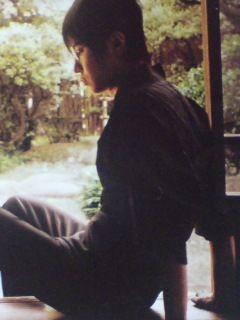 杉田智和の画像 p1_37