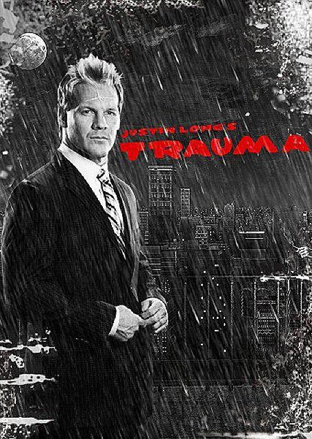 WWE Chris Jerichoの画像 プリ画像