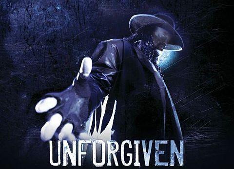 WWE The Undertakerの画像 プリ画像