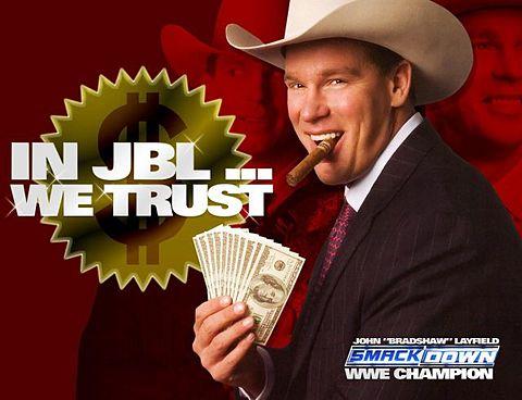 WWE JBLの画像 プリ画像