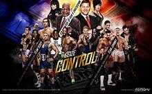 WWE Zack Ryder The Great Khaliの画像(GREATに関連した画像)
